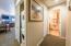 890 SE Bay Blvd, 203, Newport, OR 97365 - Laundry Closet & Hallway