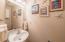 890 SE Bay Blvd, 203, Newport, OR 97365 - Half Bathroom