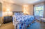 890 SE Bay Blvd, 203, Newport, OR 97365 - Bedroom - View 1