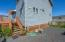 5280 SW Pacific Coast Hwy, Waldport, OR 97394 - Exterior