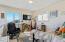 5280 SW Pacific Coast Hwy, Waldport, OR 97394 - Bonus Room