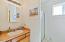 5280 SW Pacific Coast Hwy, Waldport, OR 97394 - Bathroom