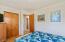 5280 SW Pacific Coast Hwy, Waldport, OR 97394 - Bedroom