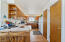 5280 SW Pacific Coast Hwy, Waldport, OR 97394 - Kitchen