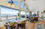 5280 SW Pacific Coast Hwy, Waldport, OR 97394 - Living Room/Dining Room