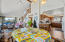 5280 SW Pacific Coast Hwy, Waldport, OR 97394 - Dining/Kitchen