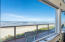 5280 SW Pacific Coast Hwy, Waldport, OR 97394 - View