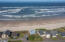 5280 SW Pacific Coast Hwy, Waldport, OR 97394 - Drone