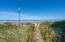 5280 SW Pacific Coast Hwy, Waldport, OR 97394 - Beach Access nearby
