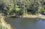 LOT 8 Lotus Lake Drive, Waldport, OR 97394 - 004a