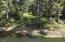 LOT 8 Lotus Lake Drive, Waldport, OR 97394 - 005a