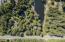 LOT 8 Lotus Lake Drive, Waldport, OR 97394 - 006a