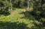 LOT 8 Lotus Lake Drive, Waldport, OR 97394 - 011a