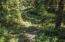 LOT 8 Lotus Lake Drive, Waldport, OR 97394 - 013a
