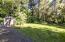 6640 Ellie Ave, Otter Rock, OR 97369