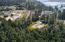 700 Lookout Drive, Waldport, OR 97394 - Waldport_Oceanview_Jessal_2