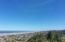 700 Lookout Drive, Waldport, OR 97394 - Waldport_Oceanview_Jessal_3