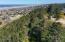700 Lookout Drive, Waldport, OR 97394 - Waldport_Oceanview_Jessal_4