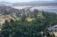 700 Lookout Drive, Waldport, OR 97394 - Waldport_Oceanview_Jessal_5