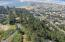 700 Lookout Drive, Waldport, OR 97394 - Waldport_Oceanview_Jessal_6