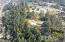 700 Lookout Drive, Waldport, OR 97394 - Waldport_Oceanview_Jessal_7
