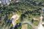 700 Lookout Drive, Waldport, OR 97394 - Waldport_Oceanview_Jessal_8