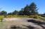 700 Lookout Drive, Waldport, OR 97394 - Waldport_Oceanview_Jessal_10