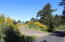 700 Lookout Drive, Waldport, OR 97394 - Waldport_Oceanview_Jessal_11