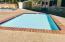 TL 7400 Escondido Ave, Lincoln City, OR 97367 - Seasonal pool