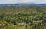 379 N Boulder Creek Dr, Otis, OR 97368 - Pic 3