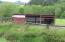260 Yasek Loop, Toledo, OR 97391 - Horse-stock shelter
