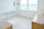 2317 NW Mast Ave, Lincoln City, OR 97367 - Bedroom 2 View 2
