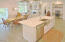 2317 NW Mast Ave, Lincoln City, OR 97367 - Great Room From Kitchen