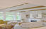 2317 NW Mast Ave, Lincoln City, OR 97367 - High Beam Livingroom Ceiling