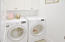 2317 NW Mast Ave, Lincoln City, OR 97367 - Laundry Room