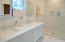 2317 NW Mast Ave, Lincoln City, OR 97367 - Master Bath View 1