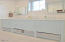 2317 NW Mast Ave, Lincoln City, OR 97367 - Master Bath View 2
