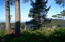 LOT 61 SE Keel Wy, Lincoln City, OR 97367 - Bayview Lot 61