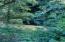 5385 Salmon River Hwy, Otis, OR 97368 - IMG_2375
