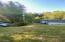 5385 Salmon River Hwy, Otis, OR 97368 - IMG_2395