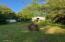 5385 Salmon River Hwy, Otis, OR 97368 - IMG_2399