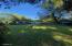5385 Salmon River Hwy, Otis, OR 97368 - IMG_2405