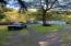 5385 Salmon River Hwy, Otis, OR 97368 - IMG_2403