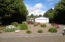 465 Seagrove Loop, Lincoln City, OR 97367 - Large front yard