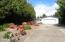 465 Seagrove Loop, Lincoln City, OR 97367 - Guest Bath