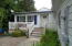 465 Seagrove Loop, Lincoln City, OR 97367 - Welcoming Entry