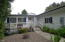 465 Seagrove Loop, Lincoln City, OR 97367 - Entry Deck