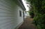 465 Seagrove Loop, Lincoln City, OR 97367 - Front Yard