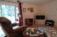 465 Seagrove Loop, Lincoln City, OR 97367 - Vaulted DR
