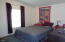 465 Seagrove Loop, Lincoln City, OR 97367 - Master Bedroom